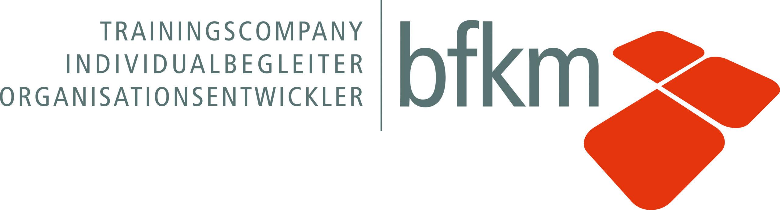 bfkm GmbH | Die Trainingscompany